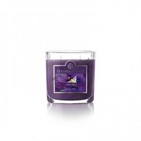 CC petite jarre wild iris