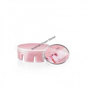 CC cire pink cherry blossom