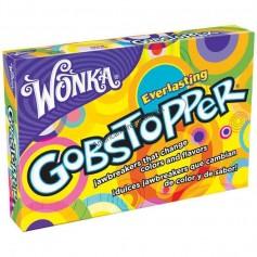 Wonka gobstopper everlasting theatre