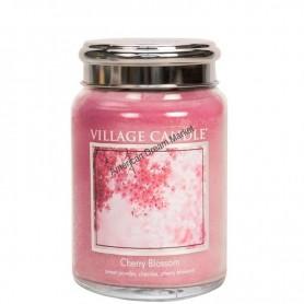 VC Grande jarre cherry blossom