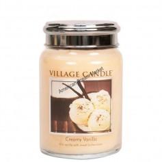 VC Grande jarre creamy vanilla