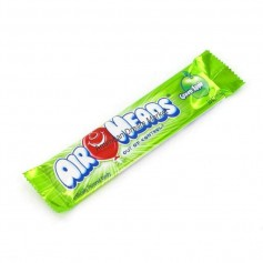 Air heads green apple