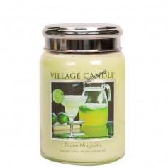 VC Grande jarre frozen margarita