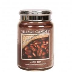 VC Grande jarre coffee bean