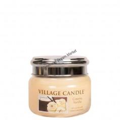 VC Petite jarre creamy vanilla