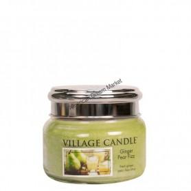 VC Petite jarre ginger pear fizz