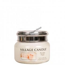VC Petite jarre powder fresh