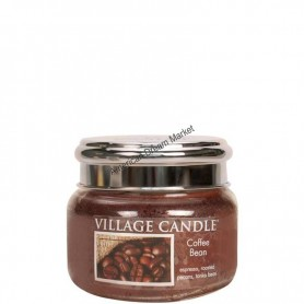 VC Petite jarre coffee bean