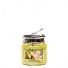 VC Mini jarre ginger pear fizz