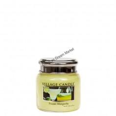 VC Mini jarre frozen margarita