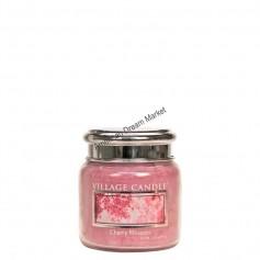 VC Mini jarre cherry blossom