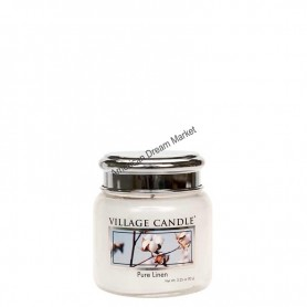 VC Mini jarre pure linen