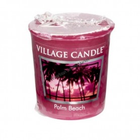 VC Votive palm beach