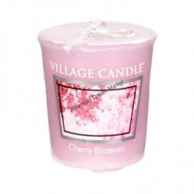 VC Votive cherry blossom