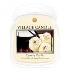 VC Cire creamy vanilla