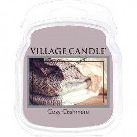 VC Cire cozy cashmere