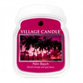 VC Cire palm beach