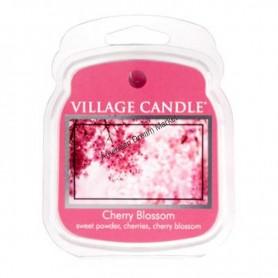 VC Cire cherry blossom