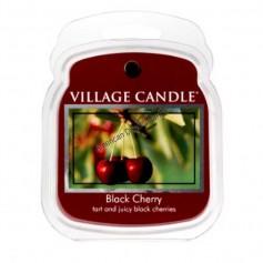 VC Cire black cherry