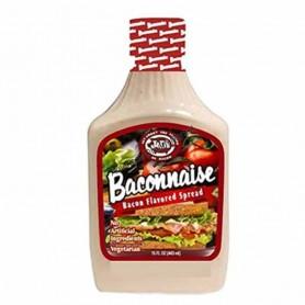 J&d's baconnaise