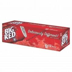 Big red x12