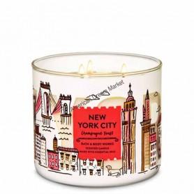 BBW bougie new york city