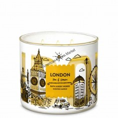 BBW bougie london
