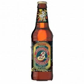 Bière brooklyn defender ipa