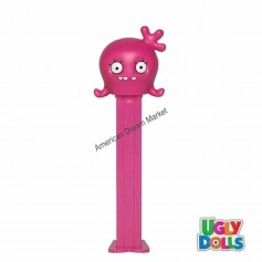 Pez ugly dolls moxy
