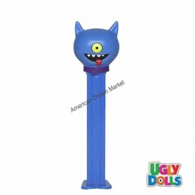 Pez ugly dolls ugly dog