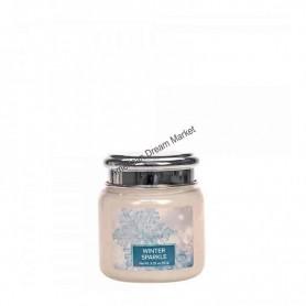 VC Mini jarre winter sparkle