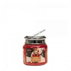 VC Mini jarre royal nutcracker