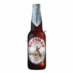 Bière raftman