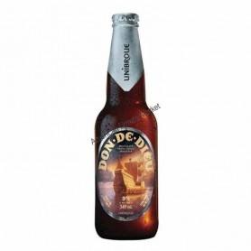 Bière don de dieu