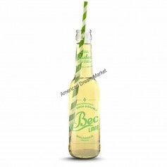 Bec soda lime