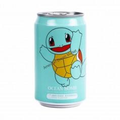 Ocean bomb pokemon carapuce
