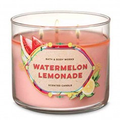 BBW bougie watermelon lemonade