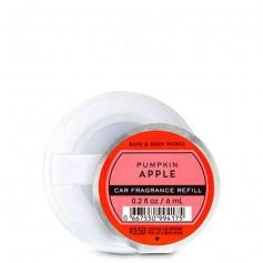 Scentportable recharge pumpkin apple