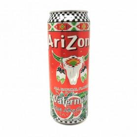 Arizona cherry juicy