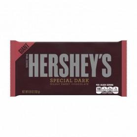 Hershey giant special dark