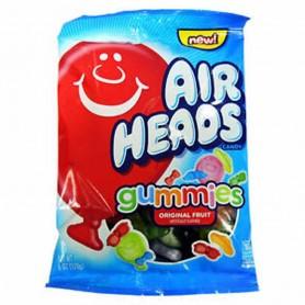 Air heads gummies