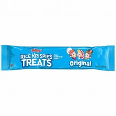 Rice krispies treats original