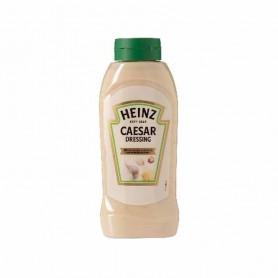Heinz caesar sauce