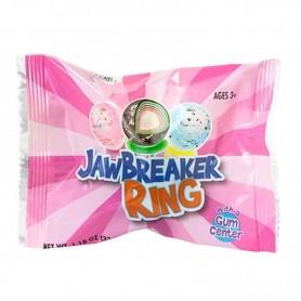 Jawbreaker rings