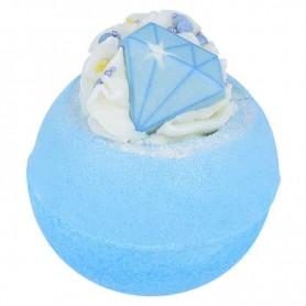 Boule de bain diamonds are forever