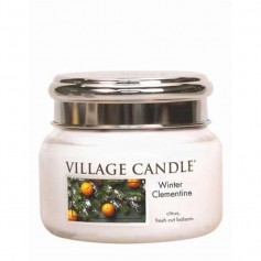 VC Petite jarre winter clementine