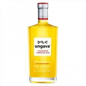 Gin ungava