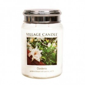 VC Grande jarre gardenia