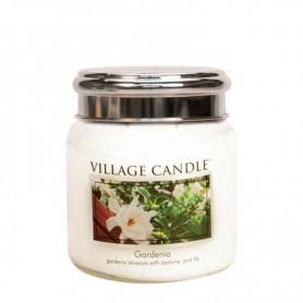 VC Moyenne jarre gardenia