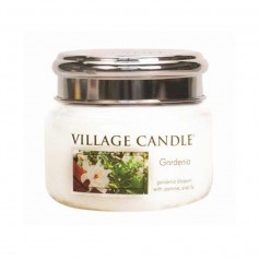 VC Petite jarre gardenia